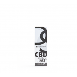 Cartouche vape pen CBD 50%
