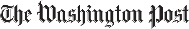 640px-The_Logo_of_The_Washington_Post_Newspaper.png