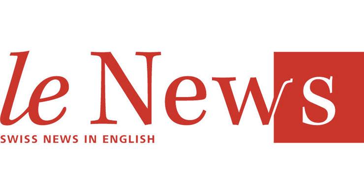 Logo-Le-News-carrousel.jpg