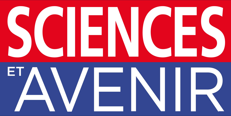 langfr-2880px-Science_et_Avenir-svg.png